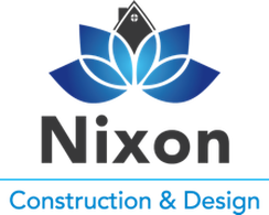 NIXON CONSTRUCTION & DESIGNInvestments-Design-Construction